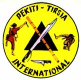PekitiTersiaInternational.jpg